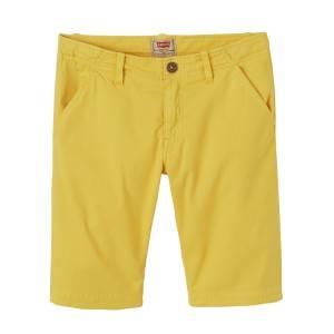 Bilde av Levis, chinos shorts golden