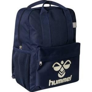 Bilde av Hummel, Jazz backpack small