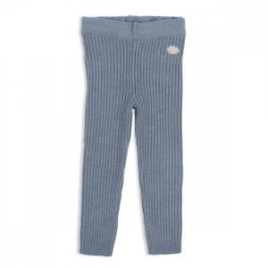 Bilde av Lillelam, classic ribb bukse