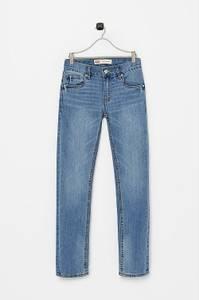 Bilde av Levis, jeans 510 burbank