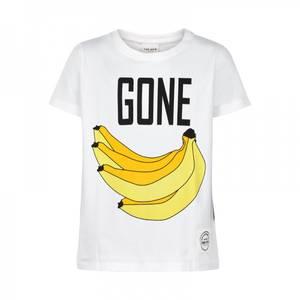 Bilde av The New, Giles tee bananas