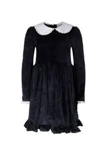 Bilde av Vilje & Ve Siril kjole velour
