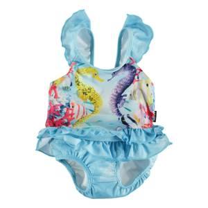 Bilde av Molo, Nalani swimsuit