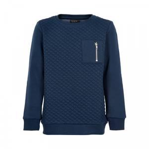 Bilde av The New, Eowen sweatshirt