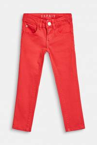 Bilde av Esprit, stretch jeans pinky