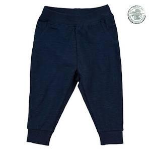 Bilde av ebbe Bode baby pants navy