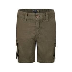 Bilde av Lyle & Scott, cargo shorts